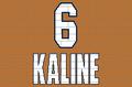 Kaline DET.png