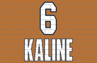 Al Kaline - Image: Kaline DET