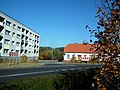 Kalisz Pomorski, city view (2).jpg