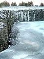 Kalkbrott med is på Furillen.jpg