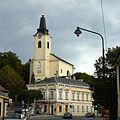 Kalksburger Pfarrkirche.JPG