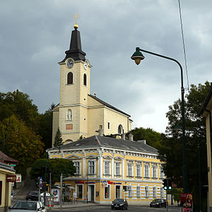 Kalksburger_Pfarrkirche.JPG