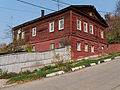 Kaluga Tsiolkovskogo 77 04 DxO 2400.jpg