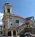 Kalvarienbergkirche Hernals 10 stitched.jpg