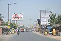 Kalyani Expressway - Wireless Morh - North 24 Parganas 2017-03-30 0904.JPG