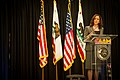 Kamala Harris Delivers Remarks on 50th Anniversary of the Signing of the Civil Rights Act 05.jpg