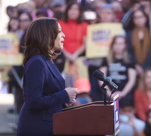 File:Kamala Harris announcing her candidacy for presidency.png