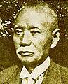 Kamejiro Matsumoto cropped.jpg