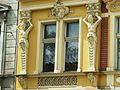 Kamienica na ulicy Gdańskiej 101 w Bydgoszczy.JPG