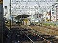 Kamifukuoka Station 20040305.jpg