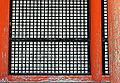 Kamigamo-jinja - August 2013 - Sarah Stierch 05.jpg