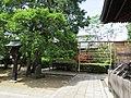 Kamigoryo-jinja 025.jpg