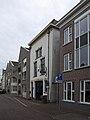 Kampen Voorstraat6.jpg