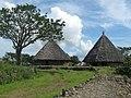 Kampung Adat Todo Jejak Minangkabau 4.jpg