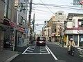 Kanagawa Route 22 -02.jpg