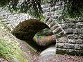 Kanalbrücke Geißelhofer 02.JPG