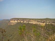 Kanangra Walls 2002.jpg