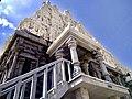 Kanchi Kamakshi Temple 4.jpg