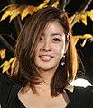 Kang Sora headshot.jpg