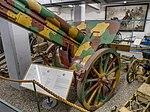 Kanone at the Wehrtechnische Studiensammlung Koblenz Bild 4.jpg