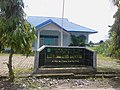 Kantor Lurah Rangda Malingkung Rantau - panoramio.jpg