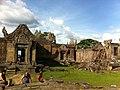 Kantuot, Cambodia - panoramio.jpg