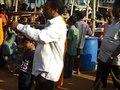 File:Kanuru Yearly Festival.webm