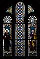 Kapelle Althof - Fenster3.jpg