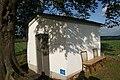 Kapelle Koenigswinter Heiligenhaeuschen Hartenberg 2.jpg