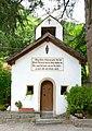 Kapelle beim Törggele in Atzwang front.jpg