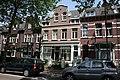 Kapellerlaan 155, Roermond.jpg