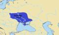 Kara Bulgar(1) Map.png