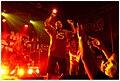 Karamelo Santo 2011 SO36 01.jpg
