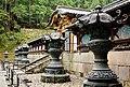 Karamon gate, Taiyuin-byo temple (3809473053).jpg