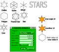 Karbon14-stars.png