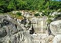 Kardjali, Bulgaria - panoramio (49).jpg