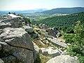Kardjali, Bulgaria - panoramio (79).jpg