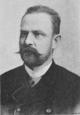 Karel Vrba 1891.png