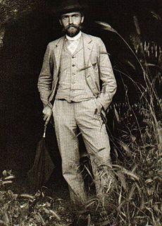 image of Karl Blossfeldt from wikipedia