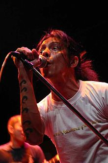 Karl Roy - Kapatid, Live @ Rock Aid (2005).jpg
