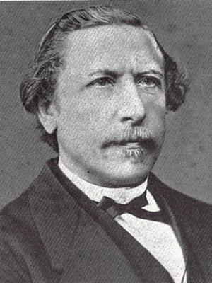 Karl Schenk - Karl Schenk (1870)