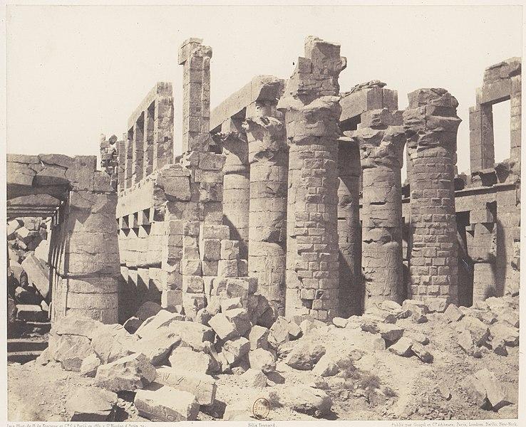 karnak - image 9