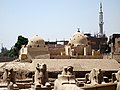 Karnak Tempel Dromos 07.jpg