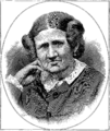 Karolina z Potockich Nakwaska.png