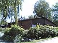 Karrintie - panoramio - jampe (2).jpg