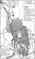 Karta över Karlshamn, NF.png