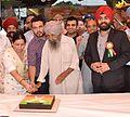 Kartar Singh Sarabha Family.jpg