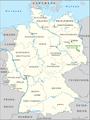 Karte Biosphärenreservat Spreewald.png