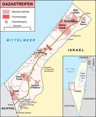 Karte Gazastreifen.png