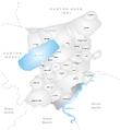 Karte Gemeinde Barberêche.png